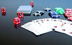 Mon jeu de casino en ligne payant préféré